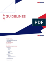 Guidelines-rapipago.pdf