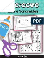 Picture_Scrambles_Cut_and_Paste_-_Word_Families