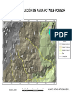 Proyecto_Abast_Plano_1.pdf