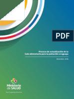 Proceso_actualizacion_Guia_A4.pdf