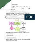 Adn Nucletidos 090530111549 Phpapp02