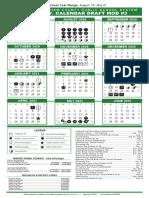 20-21 sccps calendar  2 170days aug 19 start date mod 3