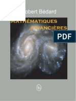 Mathématiques financières by Robert Bédard (z-lib.org).pdf