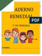 CUADERNILLO REMEDIAL 3°.pdf