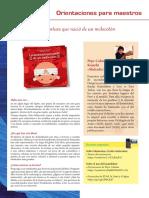 PRIM_24_La-aventura-que-nació-de-un-melocotón.pdf