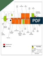 08-Plotplan FPSO FIRENZE - General Layout 2019.09