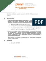 Santofimio_Katherine_ A1_M2_AI_HSEQ .pdf