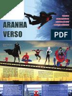 Adaptação - Aranhaverso.pdf