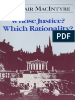 Alasdair MacIntyre - Whose Justice_ Which Rationality_-University of Notre Dame Press (1989).pdf