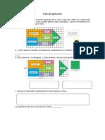 Ficha de aplicación VIERNES 07-08