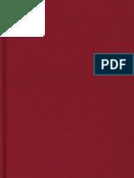 KITTEL, G. & FRIENDRICH, G. Grande lessico del Nuovo Testamento. Vol 15. (Filosofia-wsannà).pdf