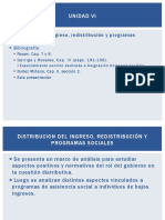Finanzas Públicas Unidad VI 2019