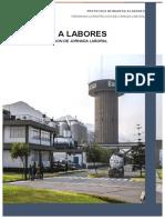 PROTOCOLO_DE_SEGURIDAD_EN_EL_TRABAJO.pdf