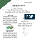 Informe N°4 Carga y descarga de un capacitor.pdf