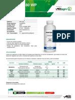 FT-PANTERA-80-WP - ARIS.pdf