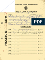 Dossie--PL-933-1959.pdf