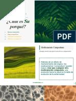 ANAPOIMA 2019-SandraGalvis-PC.pptx