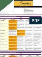 lawrence tenured observation report  3 14 19