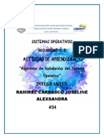 ISO-4B-M3P4- Algoritmo.pdf