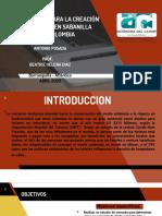 DIAPOSITIVAS ANTONIO POSADA.pdf
