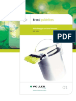 203140-Voller-Energy-Brand-Energy-Guidelines