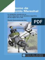 Las_huellas_del_escritor_en_Hammerschmi.pdf