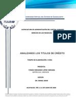 Lopez_TomasFernando_Analizando títulos de crédito.docx