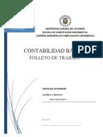FOLLETO IE1- CB-2020 (1) COMPLETO MMS.pdf
