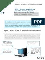 LopezTomasTareaModulo1.docx