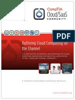 Outlining_Cloud_Computing_WP_Final.pdf