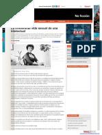 Díaz, Esther - La irreverente vida sexual de una Intelectual.pdf