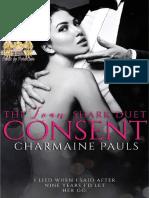 2. Consent.pdf