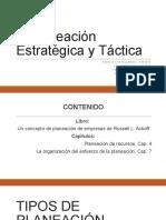 estrategia y planeacion.pptx