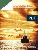 OCEANA Report.pdf