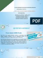 pasta dental Asiri Fresh (1) sabado.pptx