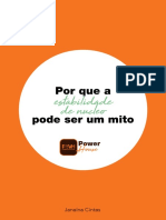 PDF_1_Power_House_Mito_Do_Nucleo