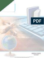 08O Tópico Frasal no Texto Dissertativo.pdf