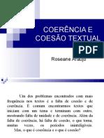 coernciaecoesotextual-