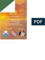 Astrologia-80 pag-Il libro dei codici spiegazione di Digital Astro Tour programma di Astrologia.pdf