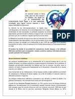 MOD 07 -Telecomunicaciones, internet y la tecnología inalámbrica.docx