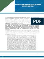 cartilla 7 sociededes.pdf
