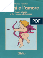 Marco Pesatori - I segni e l'amore [astrologia].pdf