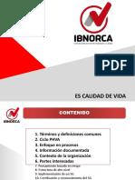 INTRODUCCIÓN GENERAL A LOS SISTEMAS DE GESTIÓN PARTE 1 TERMINOS Y DEFINICIONES.pdf