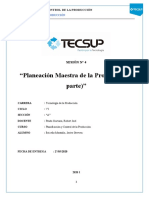 SESION 9- Briceño Montaño, Javier