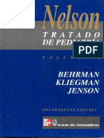 Nelson Pediatria.pdf