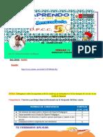 SEM. 11 - 5 K DPCYC MIERCOLES 17- 06 - 2020.docx