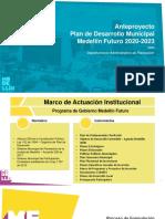 0.Presentación anteproyecto PDM 28 02 2020_2