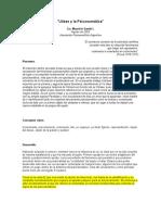 _Ulises y psicosomatica.doc