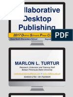 collab-lecture_marlonturtur.pdf