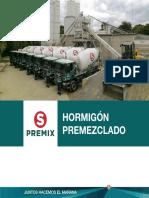 PREMIX_BROCHURE